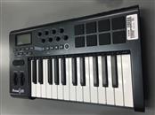 M AUDIO Computer Recording AXIOM-25